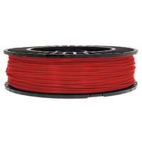 NEW SPOOL: ABS - Red - 922cc
