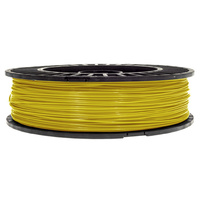 NEW SPOOL: ABS - Yellow - 922cc
