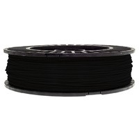 NEW SPOOL: ABS - Black - 922cc