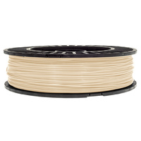 NEW SPOOL: ABS - Natural - 922cc