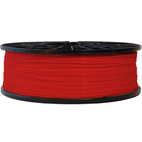 NEW SPOOL: ABS - Red - 1510cc