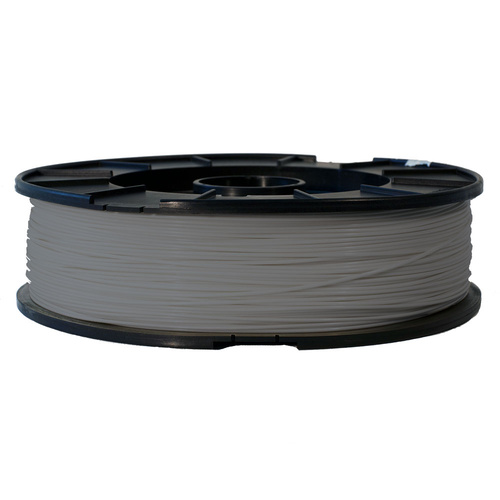 uPrint® and uPrint Plus® - SR10 aka P400SR - 688cc - Chip & Grey Break Away Spool