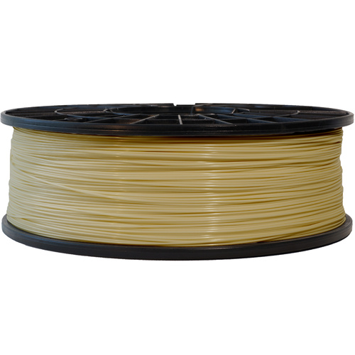ASA - 922cc - Natural Spool & Chip